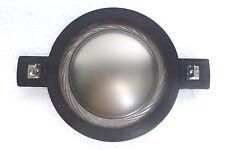Replacement Diaphragm for B&C DE500-8, B&C MMD500-8, Driver 44.4mm 8 Ohm