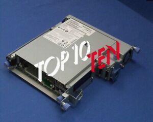Reparatur für NEC T30A_LTO4_Caddy LTO-4 HH SAS Laufwerk mit Caddy für T30A T60A