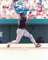 Jim Rice Autographed Signed 8x10 Photo ( HOF Red Sox ) REPRINT