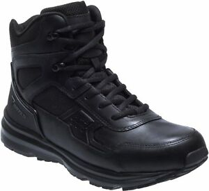 Bates 5146 Mens Raide Mid Military and Tactical Boot FAST FREE USA SHIPPING
