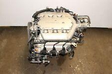 JDM 2003 2004 2005 2006 2007 HONDA ACCORD 3.0L V6 VTEC ENGINE