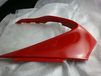 deflecteur tete de fourche droit Ducati Panigale 1199 899 481.1.085.1A neuf