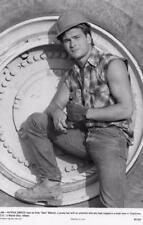 "Patrick Swayze  ""Grandview, U.S.A."" vintage movie still"