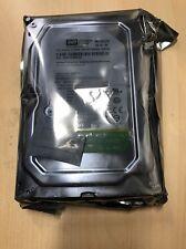 """NEW! Western Digital WD10EURX 1TB 3.5"""" SATA 6.0Gb/s Hard Drive - For CCTV D"""