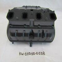 Airbox scatola filtro aria Air filter box Kawasaki ZX 10 R 08 10