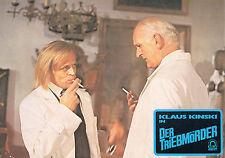 AF Der Triebmörder (Klaus Kinski)