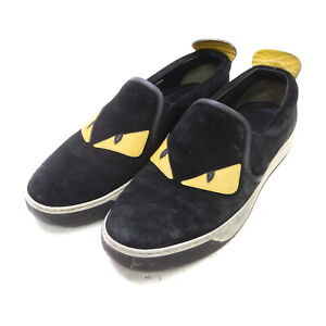 Fendi Sneakers   Men no issue to use 2201548