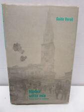 MODNA VETTA MIA - guido veroli - 1974, coptip - tiratura limitata 1000 copie-L1