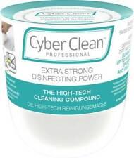 CyberClean Professional 46295 Reinigungsknete High-Tech Reinigungsmasse 160g