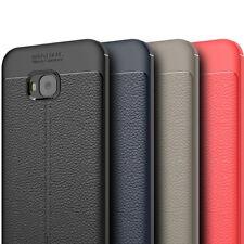 Funda Carcasa  Cover Case Para Smartphone  Asus Zenfone 4 Selfie Pro ZD552KL