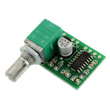 PAM8403 5V Power Audio Player Amplifier Board 2 Channel Control USB Power Kit