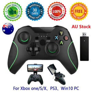 Wireless Controller Pro For Xbox One X S Game PC Gaming Control Phone Cheap