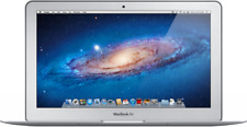 Apple MacBook Air (11,6 Zoll) A1465 i5/1.6GHz/4GB/256GB-SSD -MJVP2RU/A (09/2016)