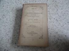 1880.Omelie brevi e popolari.Centurione