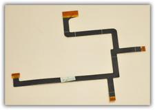 Gimbal Camera Flex Cable Flat Flexible For DJI Phantom 2 Vision Plus P2V+ USA