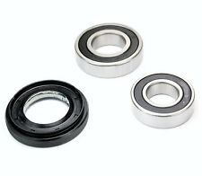 LG Washing Machine Seal & Bearing Kit WD11020D1 WD13020D1 WD14030D WD14039D