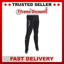 Polaris Men's Cycling Tights & Trousers