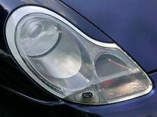 Porsche Brand Genuine 911 996 1998-2001 Litronic Xenon Headlamp Retrofit Kit NEW