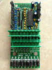 ROTEM ANALOG INPUT CARD (Different Versions Available)