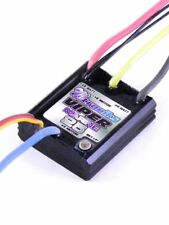 Mtroniks Viper Marine 25A ESC (Brushed) Forward & Reverse