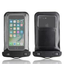 Étuis, housses et coques noir mat iPhone 7 Plus pour téléphone mobile et assistant personnel (PDA) Apple