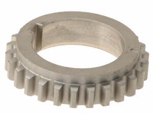 For 2003-2012 Infiniti FX35 Timing Crankshaft Cloyes 65836PB 2004 2005 2006 2007