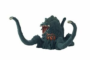 BANDAI Godzilla Movie Monster Series Biolante14cm Figure Toy from Japan*