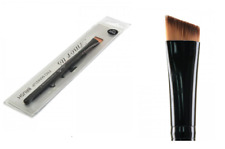Amor us Angled Brush Definer - Professional Makeup Eyebrow #913 Eye Brow Liner