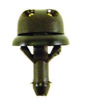 WINDSHIELD WASHER NOZZLE,EA VW Beetle  Ghia Baja Bug Dune Buggie 111-955-993A