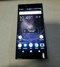 Sony Xperia XA2 Ultra 32GB(H3223)- Black- GSM Unlocked- Read Below