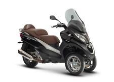 Buy Road Legal Trikes | EBay
