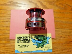 Pflueger reel parts (spool President XT 30)