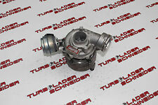 turbo-compresseur AUDI 2.0 TDI 100-103 KW