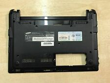 Samsung NP-N150 Base Inferior Chasis caso enlcosure BA75-02437B