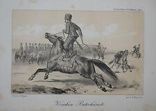 Finsch - Reise nach West-Sibirien im Jahre 1876 – Berlin 1879 - Illustriert