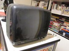 PHILIPS TX TV TELEVISORE VINTAGE anni 70/80
