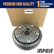 2720505347 Right Intake Camshaft Adjuster For Mercedes W164 W221 W203 V6 2.5 3.0