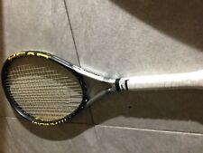 Head Ti S1 Pro Titanium Tennis Racquet 4 3/8 Grip Good