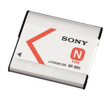 Maximal Power BT-NPBN1 NP-BN1 Equivalent Battery