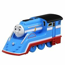 Takara Tomy Thomas Tomica 08 streamline Thomas