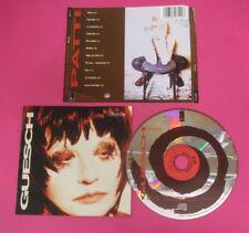 CD GUESCH PATTI Blonde 1995 Europe XIII BIS RECORDS  no lp mc dvd  (CS55)