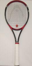 Head Ti.Carbon 6000 Mid Plus tennis racquet 4 5/8