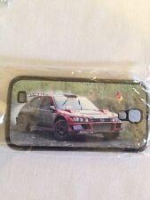Andy Burton Samsung S4 case