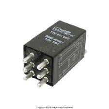 For Porsche 911 84-89 Fuel Pump Relay OEM Quality 91161815401