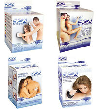 ❤  Sex in the Shower BUNDLE OFFER couple toys + FREE shipping + FREE lube ❤