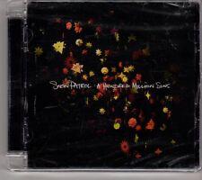 (GK82) Snow Patrol, A Hundred Million Suns - 2008 Sealed Replay CD