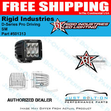 Rigid Industries D-Series Pro Driving SM 501313