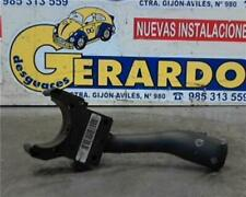 MANDO LIMPIAPARABRISAS Seat Toledo (1M2)(03.1999 ->) 1.9 TDI AHF  8L0953513G