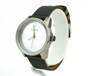 Nixon Women's Watch A964 2232-00, New
