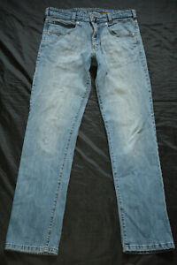 Cash on Delivery Joker Harlem Walker Jeans W33 L32 33x32 33/32 TOP